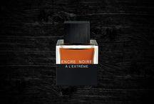 LALIQUE - Men's Perfumes / The latest Lalique men's perfumes. Lalique eau de toilettes, Lalique eau de parfums, Lalique crystal perfume flacons, Lalique perfumed shower gels, Lalique perfumed deodorants and Lalique gift sets.