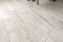 Country Cottage Floor ideas