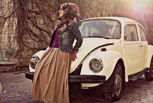 Hijab wow