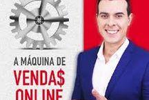 NEGÓCIOS ONLINE / COMPARTILHAMENTO DE TRABALHOS NA INTERNET
