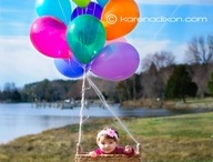 Children portraits Photography Ideas / photo I like to take with Camera  / by Catherine Cline