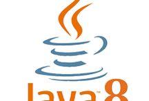 Java 8 Guide