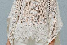 crochet beach dresses
