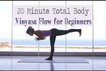 yoga for beginnerfs