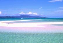 はいさーい沖縄