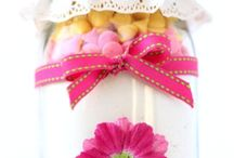 Cookies - In A Jar / by Becki Patterson
