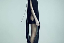 Fashion / Inspiration in fashion