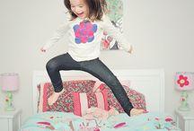 Cute Kids / Adorable little ones / by Kids Room Treasures