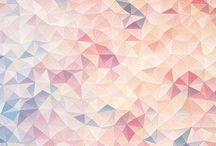 patterns / patterns // backgrounds