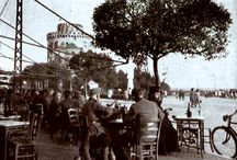Greece -Thessaloniki