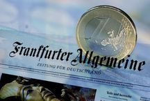 FAZ: Η Αθήνα παραπλανά τους δανειστές - Κίνδυνος ανώμαλης προσγείωσης