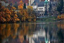 LILLAFÜRED-HUNGARY