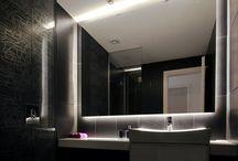 Interior Design - Light