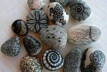 Girls crafts