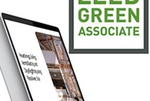LEED v4 Exam Prep - LEED Green Associate Exam Prep On Demand Webinar / 9 hours of instruction 9 hours of MP3s 600 Practice Test Questions Instant Access
