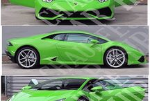 Lamborghini Huracan / The first thrill you get will be looking at it. Sharp, aerodynamic lines designed to fend the air and tame the road.  The second will be when you touch it. The finest Italian craftsmanship lavished on finishes of unprecedented prestige and quality.  The third thrill will be when you press the ignition button and feel what it means to have a naturally aspirated V10 engine behind you, and all the technology you need to control it in your hands.