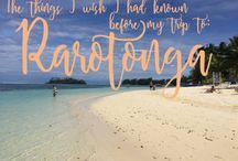 Raro travel