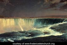 Fredric Edwin Church