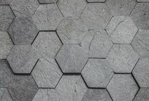 hexagons-combs-others