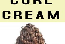 Curly Girl