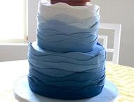 Birthday Party Ideas / by Julia Swann