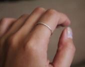 Jewels n things
