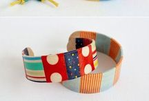 Kids Crafts - Summer