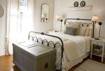 1.5 bedroom