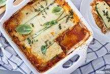recepten italie
