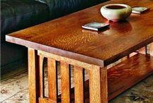 Woodworkig