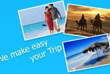 Tours And Travels / Get information about tours and travels in Sangli. Tour packages, travel companies, holiday packages in Sangli. Visit www.callgenie.in or call on 9595-74-1166.