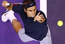 pɛʀԲɛct / Roger Federer in 1 word? peRFect