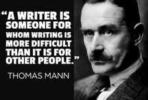 Writing / writing, blogging, author, writing tips, writing prombs, writing inspiration, write, creative act, artist, writer, blog