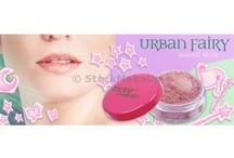 Immaginaria Make-Up Collection primavera/estate 2013