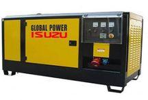 Bán máy phát điện giá rẻ TPHCM / Bán máy phát điện giá rẻ TPHCM - Chúng tôi chuyên bán máy phát điện cũ và mới chính hãng với giá rẻ được nhập từ Nhật và các nước châu Âu về. Với công suất đa dạng từ 20kva – 2000kva