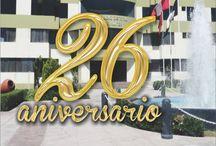 Eventos de Junio de 2016 / Eventos y actividades turísticas en el mes de junio en todo el Perú