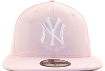 New York Yankees :D / by Jacquelyn Gales