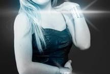 My models / #f4f #microstock #shutterstock #beauty #woman #wacom #art #illustration #photoofteday #iphoneonly #iphonesia #jj #picoftheday #instagramers #followback #follow #amazing #tattoo #insta #draw #instamood #picoftheday #instagramers #bigstockphoto #istockphoto #me #spain #fotolia #webstagram #hot