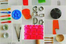 ideas montessori