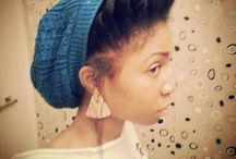 Hair & Beauty that I love / hair_beauty / by Markeela White