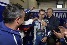 MotoGP / I love MotoGP :)