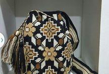мочила и другие сумки