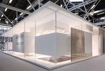 Stand | Design