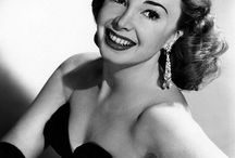 Audrey Meadows / Audrey Meadows (February 8, 1926– February 3, 1996) was an American actress