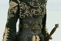 Asian Armour