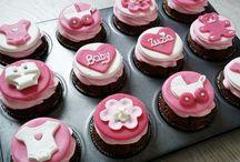 1001 Cupcakes