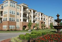 Kansas City - The Briarcliff City Apartments / When you need temporary housing in Kansas City, consider ExecuStay. We have premier accommodations throughout the Kansas City area. Check availability at http://www.execustay.com/furnished-apartments/kansas-city-mo/kansas-city-mo.php