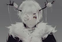 AoiOgataArtist