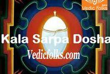 Kalasarpa dosha /    Agre Rahu Adhou Ketu, Sarva Madhya Graha     http://www.vedicfolks.com/kalasarpa-dosha.html