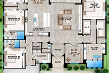 sims 3 house plans